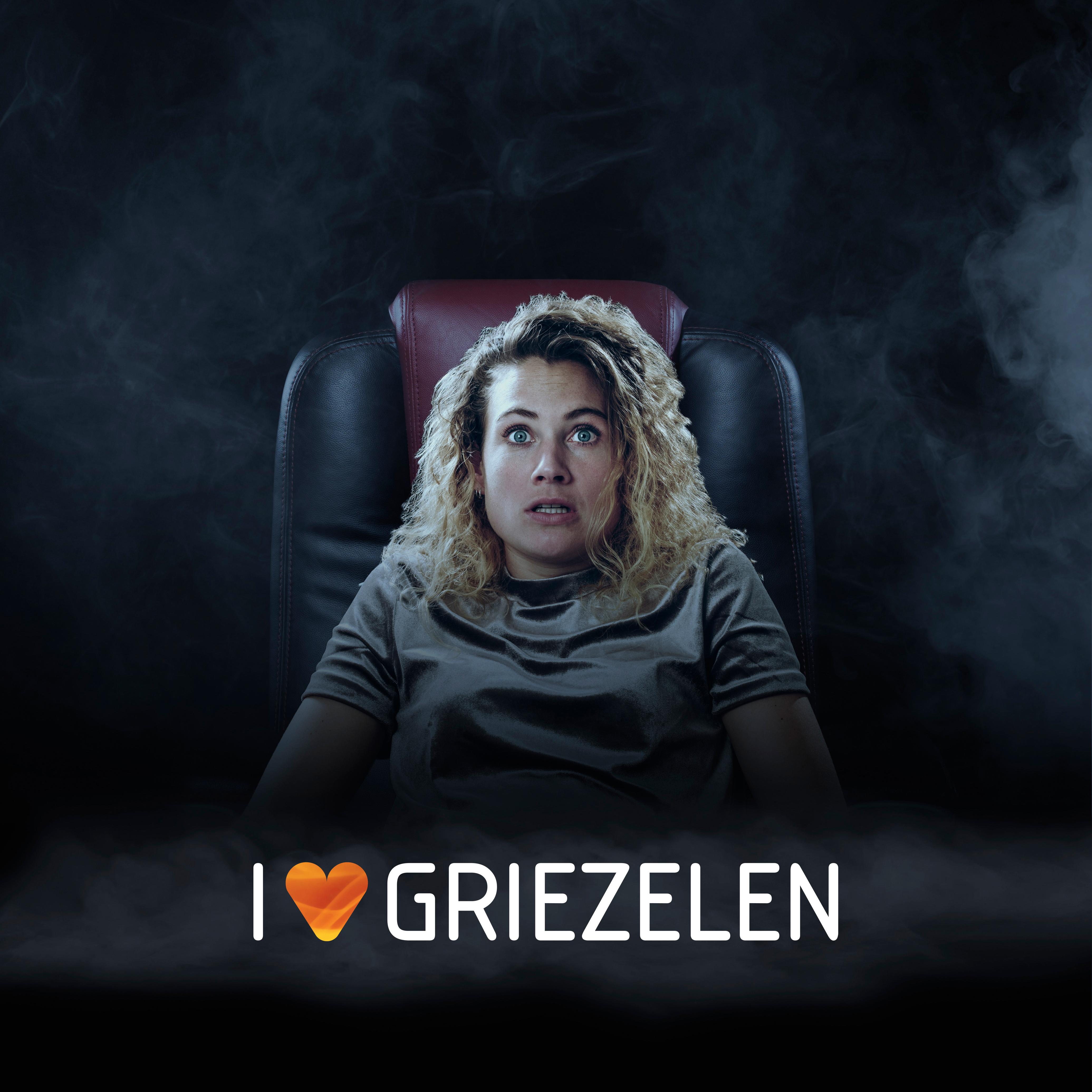 GriezelenV3