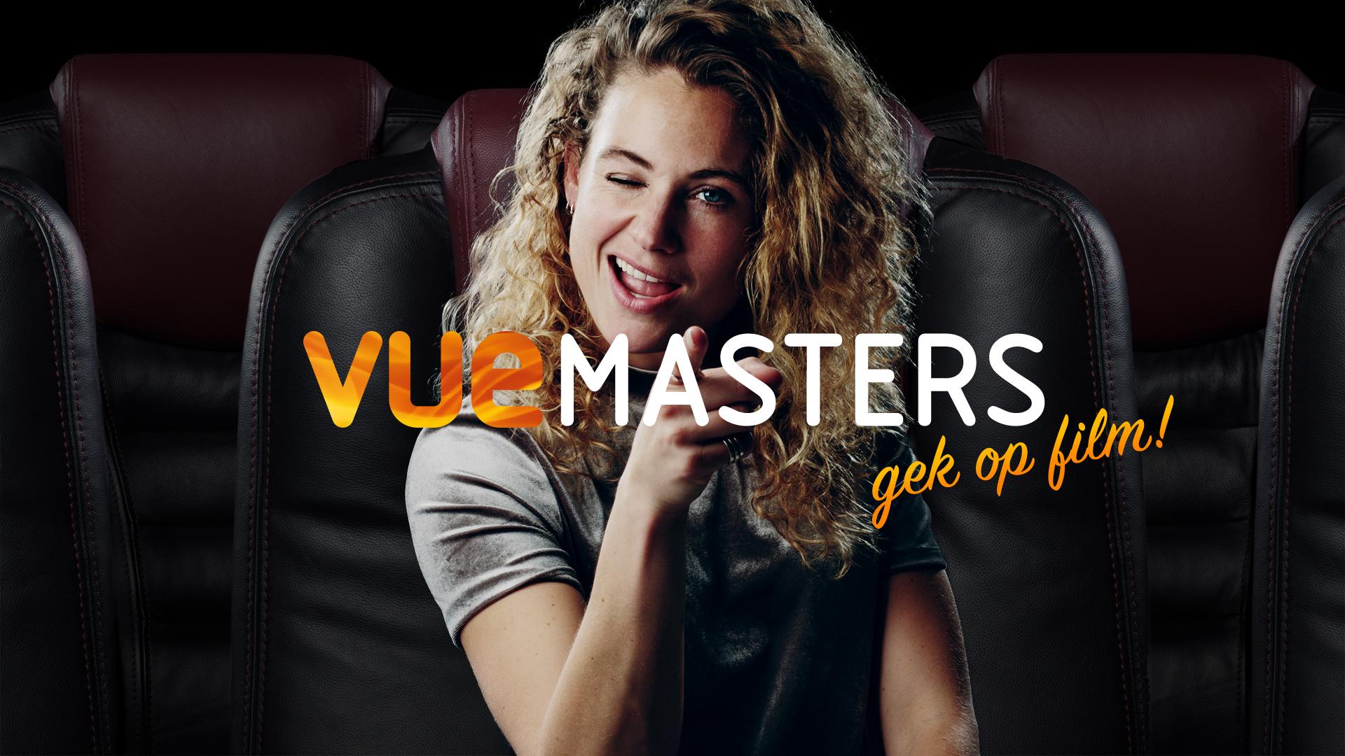 VUEMASTERS_KeyVisual